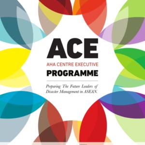 ACE PROGRAMME BROCHURE_001