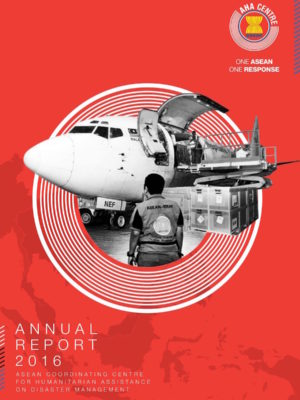 Annual Report 2016-001
