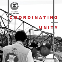 [Digital Format] #7 Coordinating Unity_001