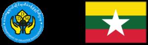 myanmar GB