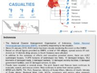 FlashUpdate_01_26Jan19_ID_Flooding-and-Landslide-in-South-Sulawesi