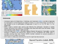 FlashUpdate_01_12Apr_ID_Earthquake-in-Central-Sulawesi
