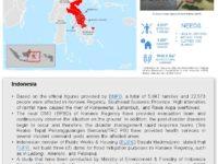 FlashUpdate_03_24Jun19_ID_Flooding-Sulawesi