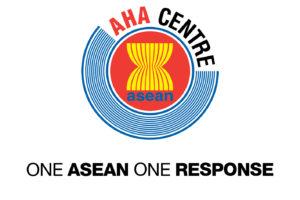 AHA_Centre Logo_Horizontal_4C