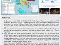FlashUpdate_02_16Jul19_ID_Earthquake-in-North-Malukupptx