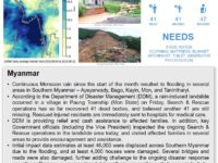 FlashUpdate_01_11Aug_MM_Flooding-and-Landslide-in-Southern-Myanmar