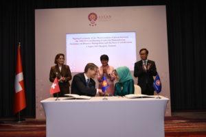 SDC Signing 3