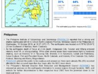 FlashUpdate_01_16Oct2019_PH_EQ-North-Cotabato-11pm