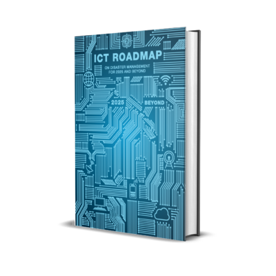 ICT Roadmap cover 2