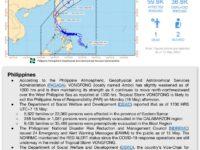 FlashUpdate_03_16May2020-TC-VONGFONG-Philippines1