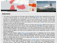 FlashUpdate_01_21Jun_ID_Volcano-Merapi